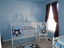 baby boy bedroom images: beautiful baby boy room ideas in interior design for home for baby boy room ideas