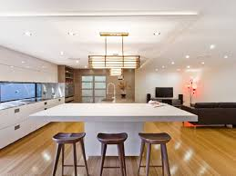 awesome cool kitchen lighting on kitchen with modern lighting ideas top cool light 2 awesome modern kitchen lighting ideas