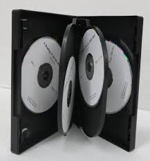 Image result for pictures of book on cds