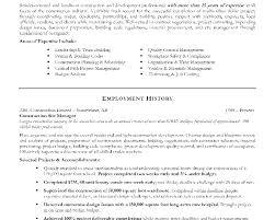 medical resume builder fast resume builder medical examples medical resume builder aaaaeroincus pretty social media left brain right fair aaaaeroincus inspiring medical receptionist