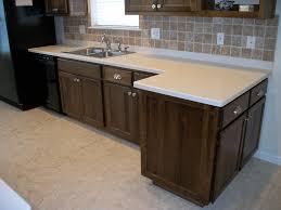 fresh kitchen sink inspirational home:  amazing kitchen sink cabinet in home decor ideas with kitchen sink cabinet