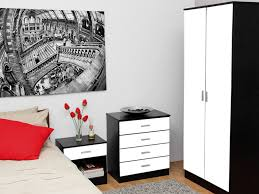 ideal black and white bedroom furniture sets for interior decorating ideas with black and white bedroom black and white bedroom furniture