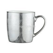 Серебряная <b>кружка 400</b> мл в Казани (500 товаров) 🥇
