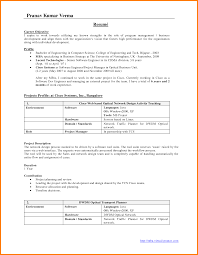 resume format n style inventory count sheet resume format n style sample resume doc