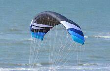 Flexifoil <b>Kids Toy Kites</b> for sale | eBay