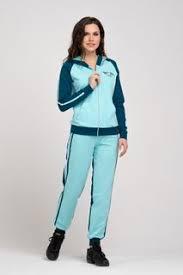 Купить женские <b>брюки Grishko</b> в интернет-магазине Lookbuck