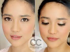 1000 ideas about mobile makeup artist on highlighting makeup makeup and natural makeup looks