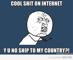 9gag, internet, meme, true story, y u - image #311758 on Favim.com via Relatably.com
