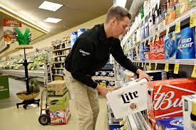 colorado debate on grocery store beer flares again washington times