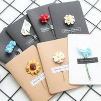 Card Making Decorations Australia   New Featured Card Making ...