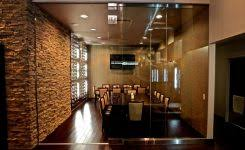 private dining rooms in chicago restaurants with private entrancing private dining rooms in best decoration antique home office furniture fine