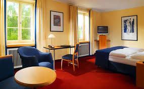 stays grand deluxe bedroom grand deluxe room hotel elephant weimar a luxury collection hotel hote