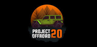[PROJECT:<b>OFFROAD</b>][20] - Apps on Google Play