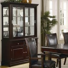 Formal Dining Room Sets With China Cabinet Bar China Cabinet Living Kitchens Dining China Cabinet Dining Room