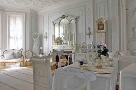 french chic living room living room shabby chic style with dining bench dining bench table chic yellow living room
