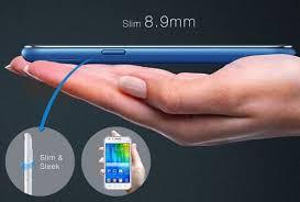 Kết quả hình ảnh cho Samsung Galaxy J2