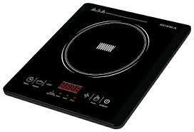 <b>Supra hs</b>-701i индукционная <b>плитка</b> – купить в Калининце, цена 1 ...