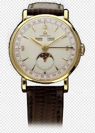 <b>Ремешок</b> для часов Somlo, LONDON <b>Bruno</b> Magli Omega SA, часы ...