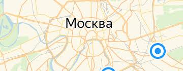 Шейкеры и <b>бутылки</b> для спортсменов — купить на Яндекс.Маркете