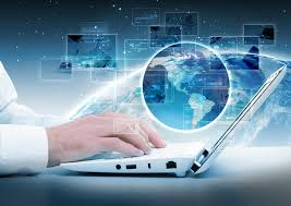 gu iacute a r aacute pida net images promo el mundo en el portatil de marca global jpg