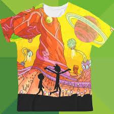 Печать на футболках в Киеве. Печать на одежде на заказ — MFest