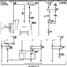 solved need wiring diagram for f l power fixya zjlimited 1913 jpg