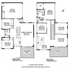 Concrete Home Plans   Newsonair orgAwesome Concrete Home Plans   Concrete House Plans Designs