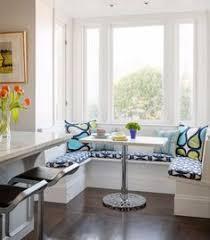 Кухня: лучшие изображения (15) | Интерьер, Кухня и Небольшие ...