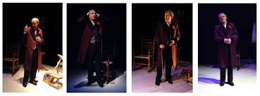 charles dickens and the characters of a christmas carol steve nallon christmas carol selection blog 4
