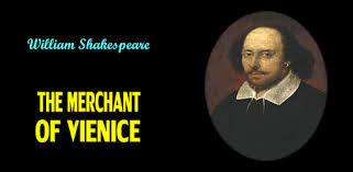 <b>THE MERCHANT OF VENICE</b> - Apps on Google Play