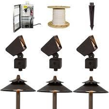 <b>Lumien</b> Lighting Brand Products | AQLighting