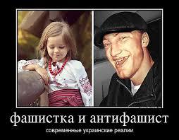 Россия должна выполнить нормы международного права и освободить Савченко, - МИД - Цензор.НЕТ 4795