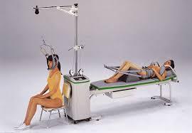 「牽引器具 腰」の画像検索結果
