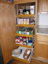 Kitchen Pantry Cabinet Ikea Kitchen Fresh Kitchen Pantry Cabinet Inside The Example Of