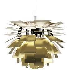 <b>Louis</b> Poulsen - Iconic <b>Modern</b> Design | YLighting