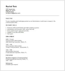 Sample Resume Doc 12606710 Sample Resume Doc Cv Examples Sample ... Communications Admin Resume Example Free Templates Collection . cv examples ...