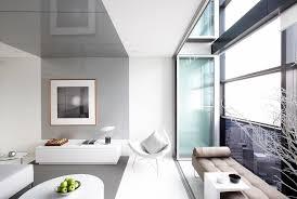 living furniture modroxcom stylish ultramodern