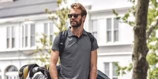 10 of the <b>best men's polo</b> shirts for the summer - Business Insider