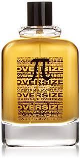 Givenchy PI for Men Eau De Toilette Spray, 5.0 ... - Amazon.com