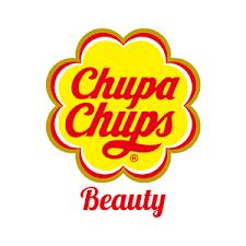 <b>Chupa Chups</b> Beauty Indonesia - Home   Facebook