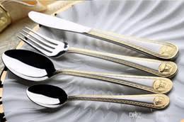 Stocked <b>Dinnerware</b> | Kitchen, Dining & Bar - DHgate.com