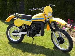 List of <b>Suzuki motorcycles</b> - Wikipedia