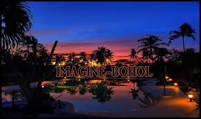 Курортный отель <b>Imagine</b>-Bohol (Филиппины Панглао) - Booking ...