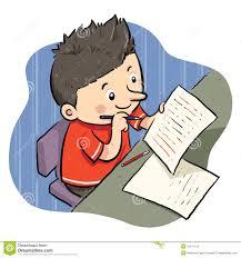argumentative essay help student striven opposites