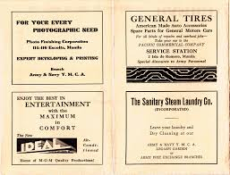 j tewell s most interesting flickr photos picssr 13 1934 ymca young men s christian association or s map of manila