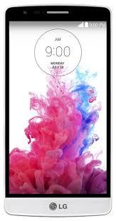 Купить смартфон LG G3 s D724 — выгодные цены на Яндекс ...