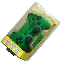 <b>Игровые контроллеры</b> - купить в интернет-магазине Gearbest по ...