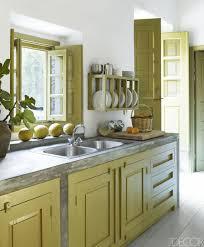 interior design kitchens mesmerizing decorating kitchen: mesmerizing small kitchen pictures perfect kitchen design furniture decorating with small kitchen pictures