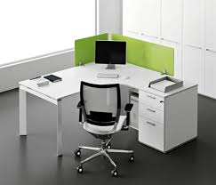 office desk designer modern office interior design with single entity desk collection by antonio morello interior cool office desks