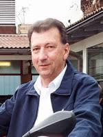 Martin Scherrer - Martin-sch-neu